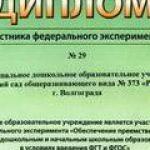 diplom_ploshchadka