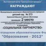 obrazovanie_2012