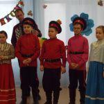 yagodka_na_maslenichnoy_nedele__02