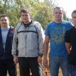 2013-09-23_akciya_sdelaem_vmeste_11