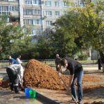 2013-09-23_akciya_sdelaem_vmeste_6