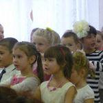 2013-10-16_gostinaya_6