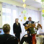 2013-10-16_gostinaya_9