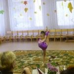 2013-10-16_gostinaya_2