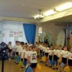 2014-02-06_gorod_professiy_ekstrennyh_sluzhb_SAM_1740