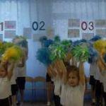 2014-02-06_gorod_professiy_ekstrennyh_sluzhb_SAM_1763