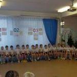 2014-02-06_gorod_professiy_ekstrennyh_sluzhb_SAM_1779