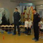 2014-02-06_gorod_professiy_ekstrennyh_sluzhb_SAM_1784