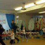 2014-02-06_gorod_professiy_ekstrennyh_sluzhb_SAM_1801