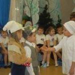 2014-02-06_gorod_professiy_ekstrennyh_sluzhb_SAM_1818