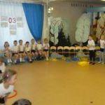 2014-02-06_gorod_professiy_ekstrennyh_sluzhb_SAM_1836
