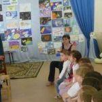 2014-02-06_gorod_professiy_ekstrennyh_sluzhb_SAM_1916.jpg