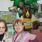 ds373_volgograd_2014-03-14_forum_000002
