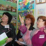 ds373_volgograd_2014-03-14_forum_000006