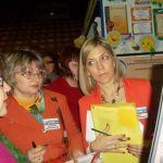 ds373_volgograd_2014-03-14_forum_SAM_1024