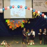 ds373_volgograd_2014-03-14_forum_SAM_1057