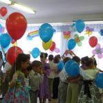 ds373_volgograd_2015-06-03_vypusk_2015_P1170898