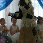 ds373_volgograd_2015-06-03_vypusk_2015_P1170920