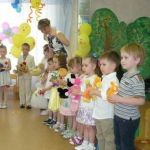ds373_volgograd_2015-06-03_vypusk_2015_P1170967