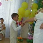 ds373_volgograd_2015-06-03_vypusk_2015_P1170971