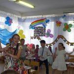 ds373_volgograd_2015-06-03_vypusk_2015_P1180047