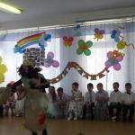 ds373_volgograd_2015-06-03_vypusk_2015_P1180051
