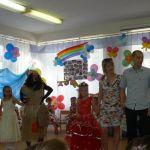 ds373_volgograd_2015-06-03_vypusk_2015_P1180056