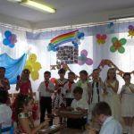 ds373_volgograd_2015-06-03_vypusk_2015_P1180061