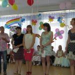 ds373_volgograd_2015-06-03_vypusk_2015_P1180075