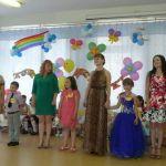 ds373_volgograd_2015-06-03_vypusk_2015_P1180148