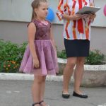 ds373_volgograd_2015-07-03_DSC_0123