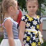 ds373_volgograd_2015-07-03_DSC_0163
