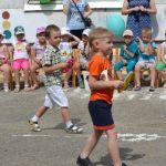 ds373_volgograd_2015-07-03_DSC_0181