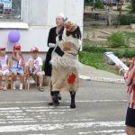 ds373_volgograd_2015-07-03_DSC_0295
