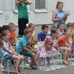 ds373_volgograd_2015-07-03_DSC_0313