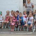 ds373_volgograd_2015-07-03_DSC_0148