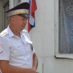 ds373_volgograd_2015-07-03_DSC_0205