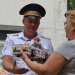 ds373_volgograd_2015-07-03_DSC_0276