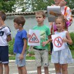 ds373_volgograd_2015-07-03_DSC_0346