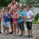 ds373_volgograd_2015-07-03_DSC_0382