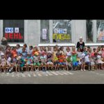 ds373_volgograd_2015-07-03_DSC_0385