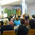 2015-10-23_oblastnoy_seminar_P1180729