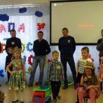 2015-11-17_vsemirnyy_denj_muzhchin_IMG_0759