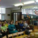 2016-03-31_oblastnoy_nauchno-prakticheskiy_seminar_P002