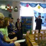 2016-03-31_oblastnoy_nauchno-prakticheskiy_seminar_P004