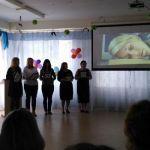 2016-05-12_itogovyy_klastern_ped_sovet_IMG_20160512_134016