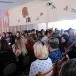 2016-12-02_klasternyy-pedagogicheskiy-sovet_03
