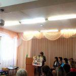 2016-12-02_klasternyy-pedagogicheskiy-sovet_07