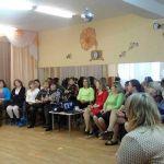 2016-12-02_klasternyy-pedagogicheskiy-sovet_12