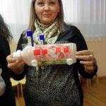 2016-12-02_klasternyy-pedagogicheskiy-sovet_14